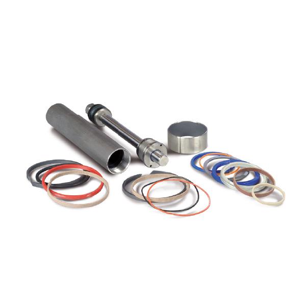 Kit guarnizioni cilindri idraulici