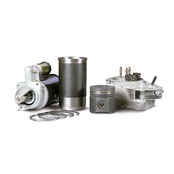 Ricambi motori diesel